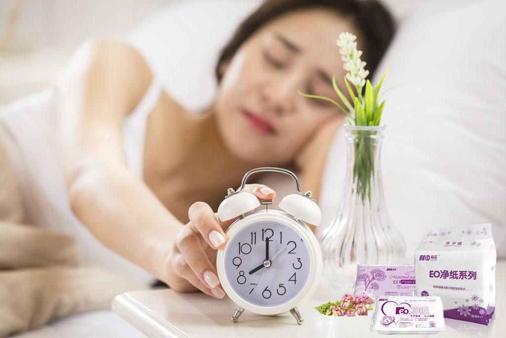 产妇卫生纸|产妇专用纸|产妇月子纸|月子纸OME定制|医用B超擦拭纸|医院用纸